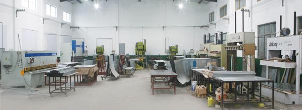 精益生产车间4|企业相册|合肥精益建材有限公司-咨询