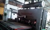 ManBetX登陆生产设备1