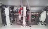 ManBetX登陆生产设备2