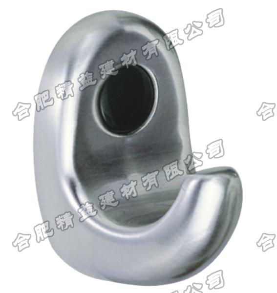 ·创新型金属卫生间隔断配件