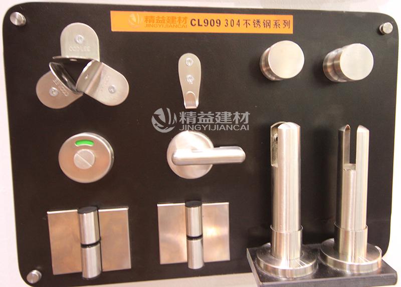 CL908 304不锈钢万博manbetx官网登录ManBetX登陆ManBetXapp下载系列