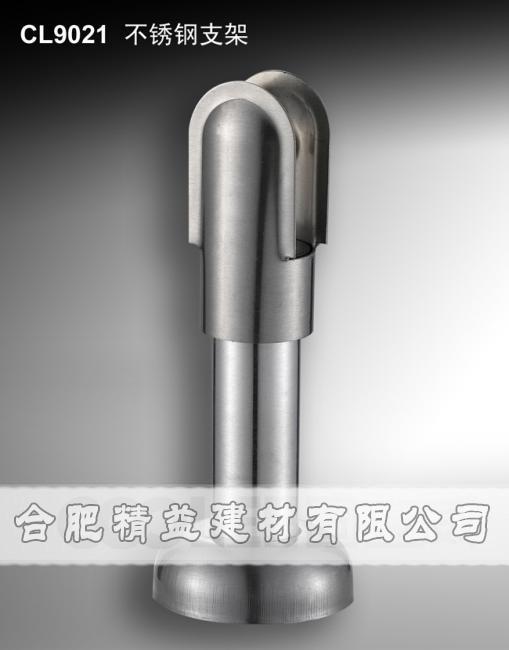 CL902 不锈钢万博manbetx官网登录ManBetX登陆系列