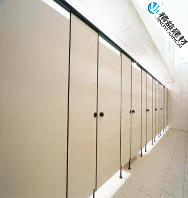JY-Y002高校通用集体住宿淋浴间隔断