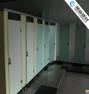 JY-Y001企事业单位通用淋浴间隔断