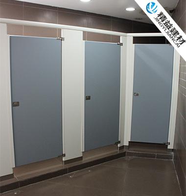 JY-J010医院等服务通用金属卫生间隔断
