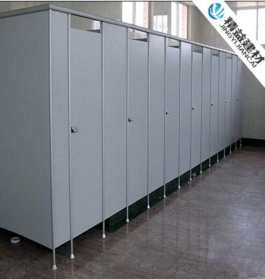 JY-F002员工宿舍通用防潮板卫生间隔断