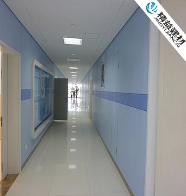 JY-G007医院、医疗机构通用抗菌挂墙板、饰面板
