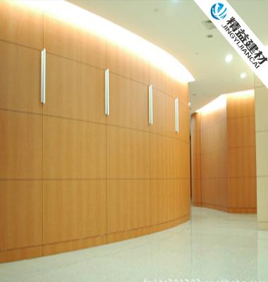 JY-G002娱乐场所通用华丽挂墙板、饰面板