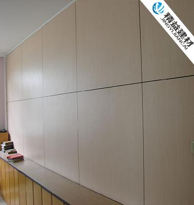 幼儿园、学校等教育场所通用挂墙板、饰面板